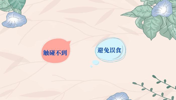 2020-12-23_095609.jpg